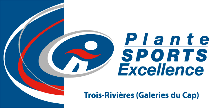 Plante sports excellence